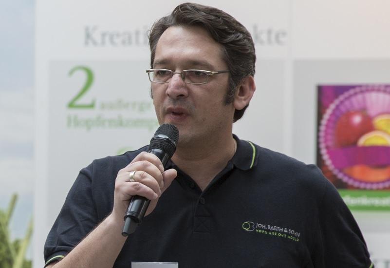 Akis Trouboukis